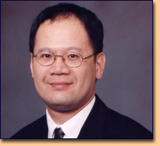 Dr. Lee-Wing